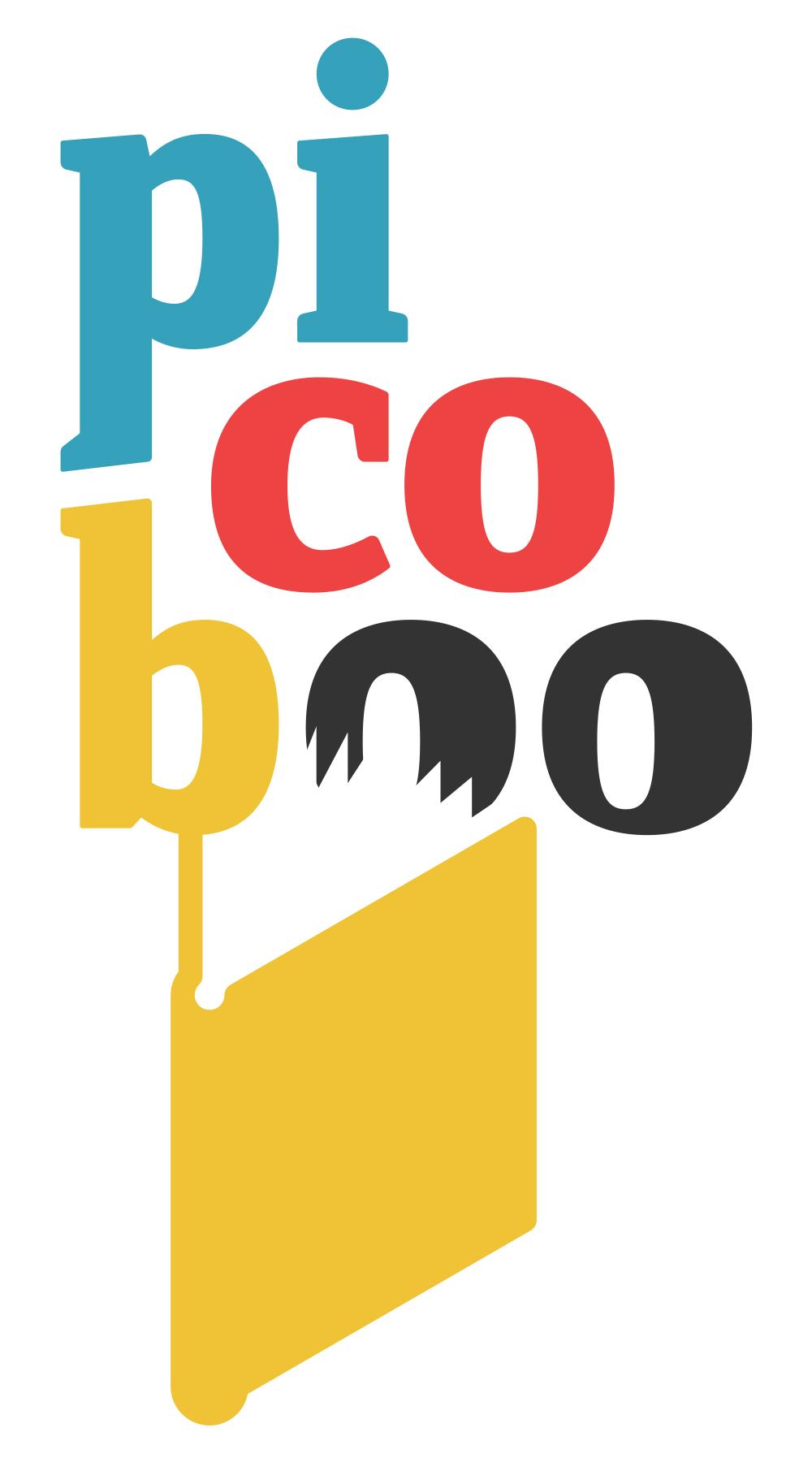PiCoBoo